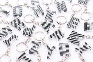 effe alphabet