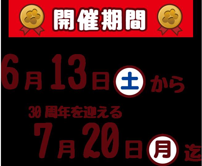 ポップコーンパパ 32種類 日本一のポップコーン屋さん