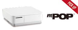 スター精密 mPOP (POP10)