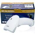 BC-NL2200U-W