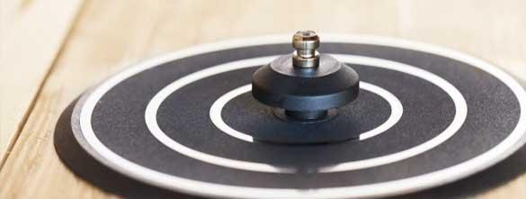 WindFall用Pivot Table