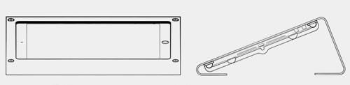 WINDFALL-mini寸法図
