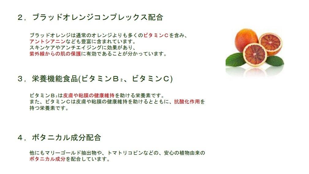 商品説明3