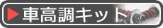 プリウス50系用車高調キット販売ページ