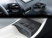 プリウス50系専用 USB電源BOX&ドリンクホルダーセット