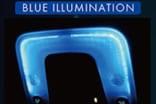 プリウスPHV専用 LEDルームランプセット(ブルーイルミネーション機能搭載)