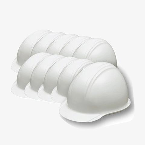 防災ヘルメット 10個セット