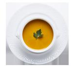 ポタージュ・スープ