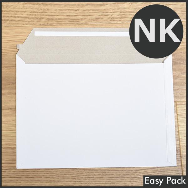 厚紙封筒ネコポスサイズ