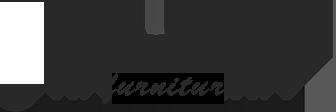 クオリアル -暮らし応援家具SHOP-