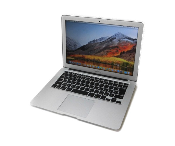 MacBook Air 13.3インチ