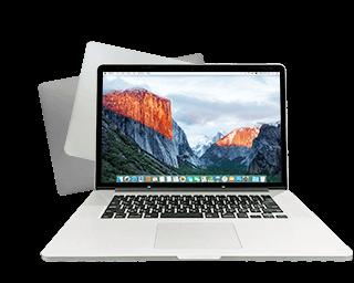 MacBook Pro 13.3インチ