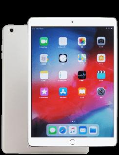 iPad Pro10.5 Wi-Fiモデル