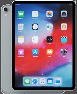 iPad Pro12.9 Wi-Fiモデル