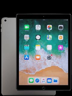 iPad Pro9.7 Wi-Fiモデル