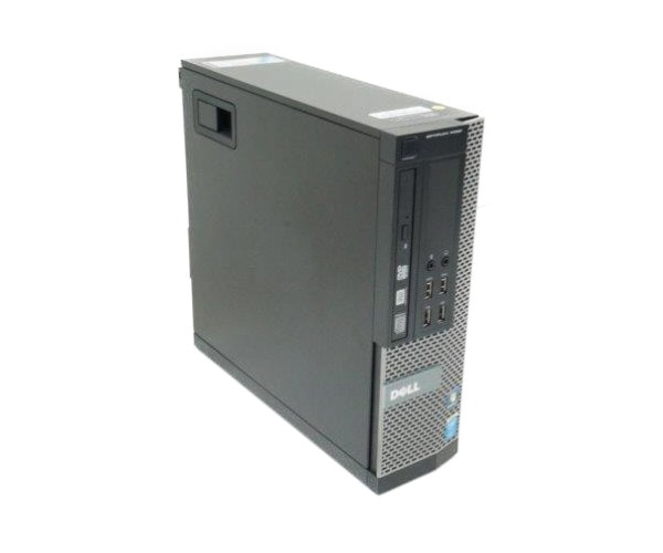 Optiplex 9020 3600/3400SFF