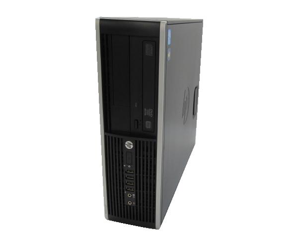 Compaq Elite8300SF