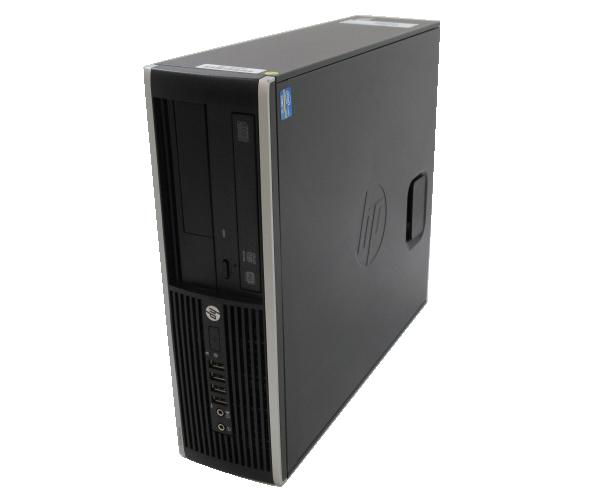 Compaq Pro 6300 SF