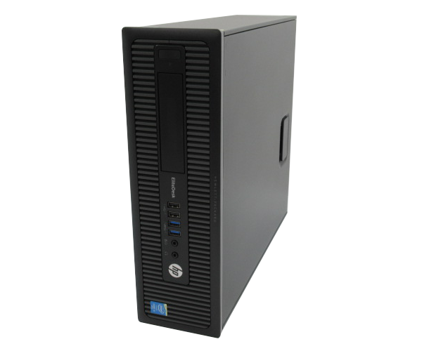 EliteDesk 800G1 SF