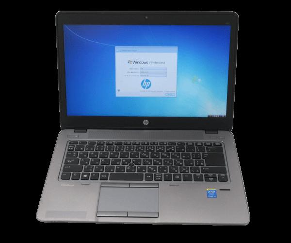 EliteBook 840G2