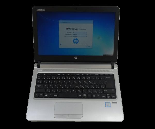 ProBook 430 G3