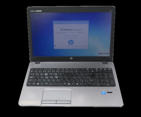 ProBook 450G1