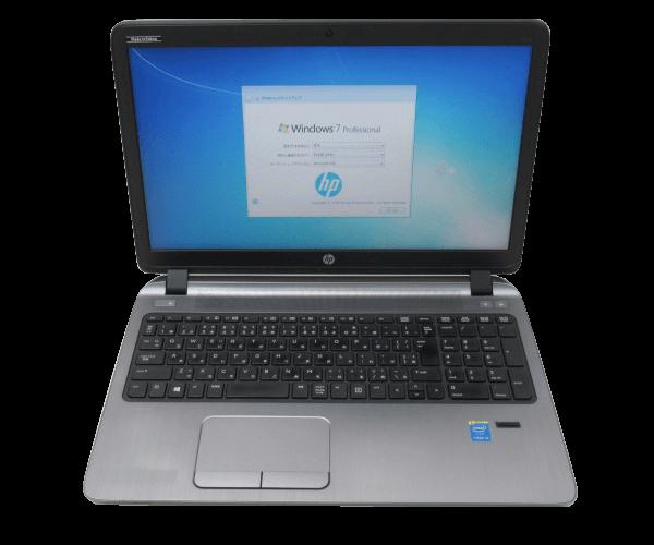 ProBook 450G2