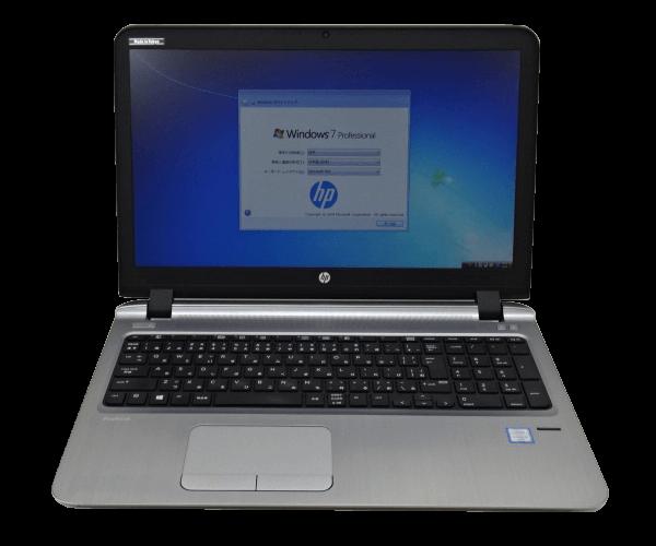 ProBook 450 G3