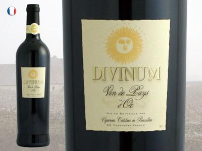 divinum.jpg