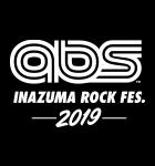abingdon boys school INAZUMA ROCK FES. 2019