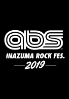 abingdon boys school INAZUMA ROCK FES.2019