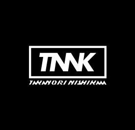 TNNK TAKANORI NISHIKAWA