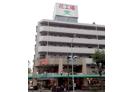港北N・Tセンター南店