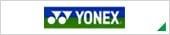 ヨネックス/YONEX