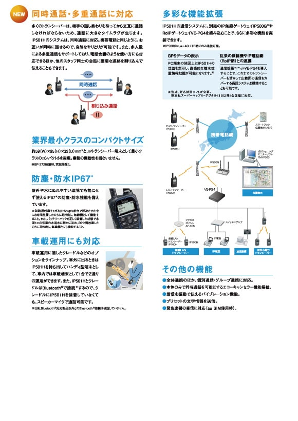 IP502H-2