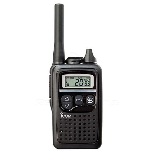 ICOM アイコム IC-4300 無線機・...