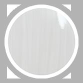 コートホワイトの拡大写真