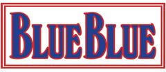 BLUE BLUE(ブルーブルー)