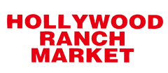 HOLLYWOOD RANCH MARKET(ハリウッドランチマーケット)
