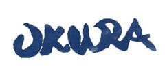 OKURA(オクラ)
