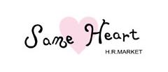 HOLLYWOOD RANCH MARKET SAME HEART(セイムハート)
