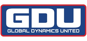 Global Dynamics United