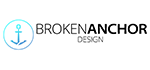 BrokenAnchorDesign