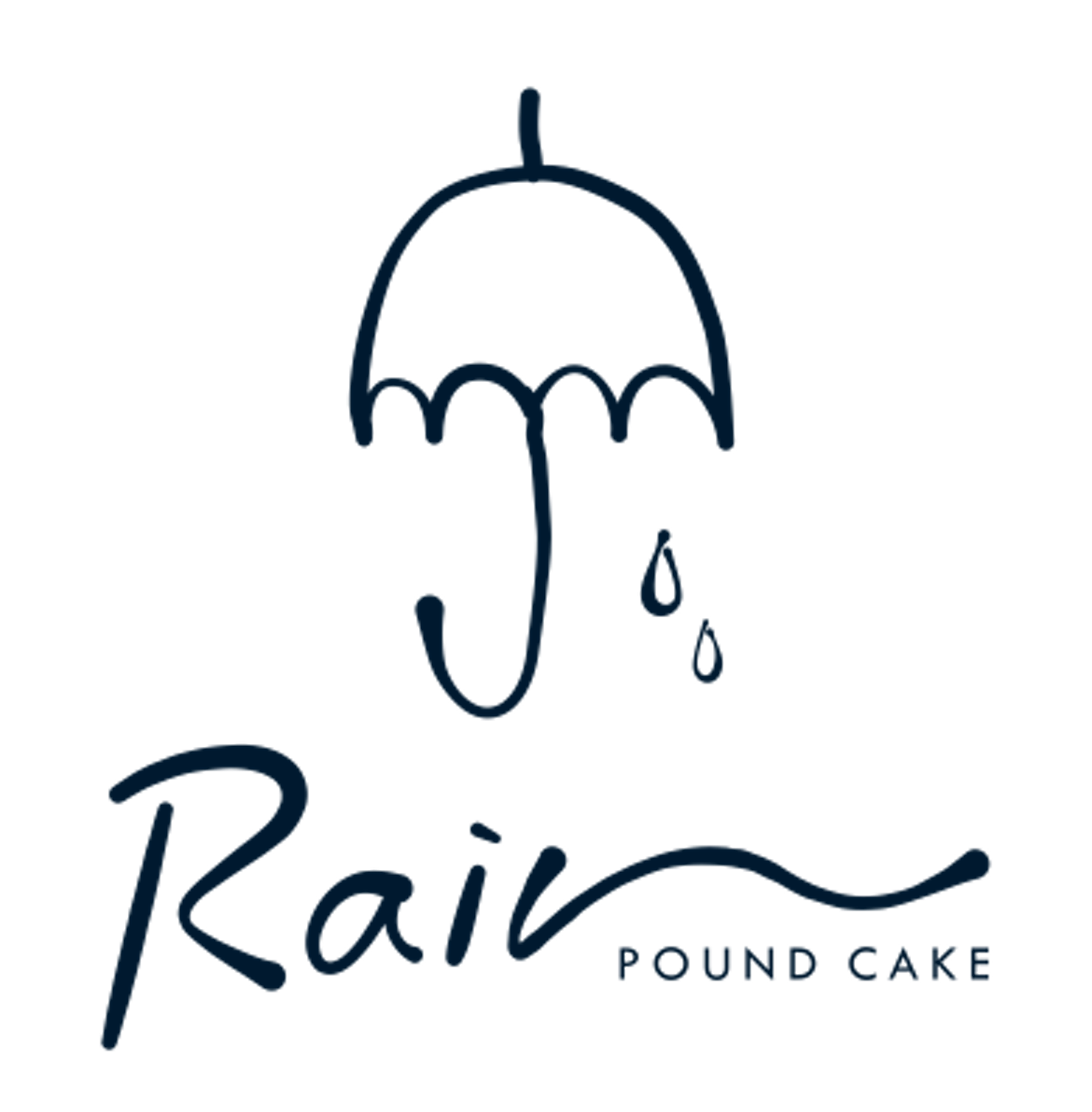 cafe Rain(カフェ レイン)