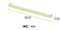 PBAB-W29Q19P30