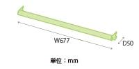 PBAB-W67Q19P68