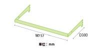 PBAB-W75Q25P76