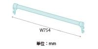 PSA-W75Q19