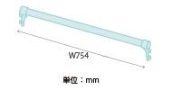 PSA-W75Q25