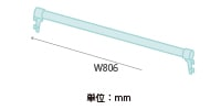 PSB-W80Q25